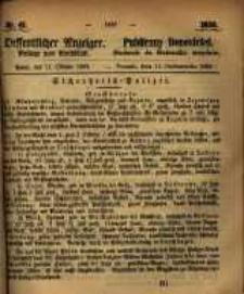 Oeffentlicher Anzeiger. 1859.10.11 Nro.41