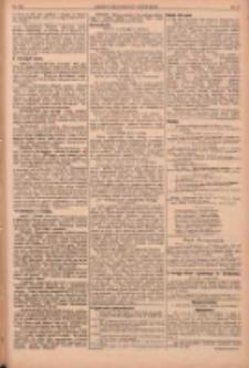 Kresy Zachodnie: pismo poświęcone obronie interesów narodowych na zachodnich ziemiach Polski 1925.08.25 R.3 Nr194