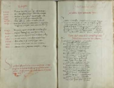 In tabula supra monumentum Joannis Konarski archidiaconi Cracoviensis fixa