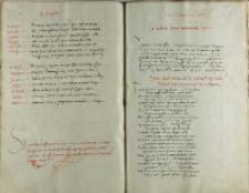 Epitaphium reverendi patris domini Joannis Conarski episcopi Cracoviensis in tabula supra monumentum fixa scriptum