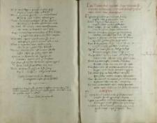 Epitaphium Magdaleneae Wrzesińska