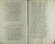 Epitaphium reverendissimi domini Petri Tomicii episcopi Cracoviensis Regni Poloniae vicecancellarii
