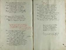 Epitaphium eiusdem reverendissimi Petri de Tomice episcopi Cracoviensis Regni Poloniae vicecancellarii qui mortuus Cracoviae 20 octobris 1535. Vixit anni 67°