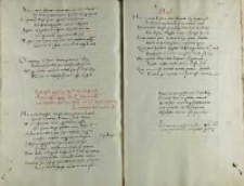 Aliud epitaphium Petri Tomicii