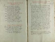 Aliud epitaphium eiusdem Petri Tomicii episcopi per Valentinum Polidamum