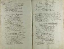 In Christopherum de Ssidlowec castellanum et capitaneum Cracoviensem Regni Poloniae cancellarium