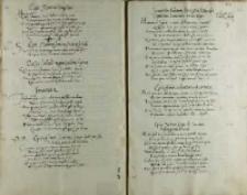 Epitaphium doctoris Petri de Cracovia suffragei plocensis