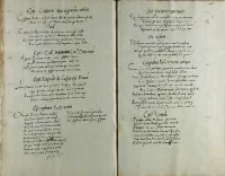 Epigramma Pulicis poete antiqui