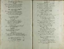 Tabula Jacobi Paradini in templo ad s. Jacobum Hispanorum Romae