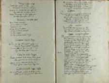 Joannis Ursini epitaphium in capella regis Gallie