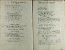Inscriptio Sibillae