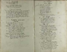 Inscriptio in Aragonia