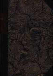 Złote myśli z dzieł J. I. Kraszewskiego / zebrał Stanisław Wegner ; krytycznym przeglądem pism jubilata opatrzył Stefan Buszczyński ; z fotodrukiem rys. W. Eliasza