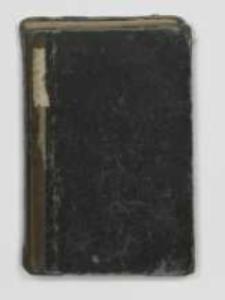 Historya prawdziwa o Petrku Właście palatynie, którego zwano Duninem : opowiadanie historyczne z XII wieku. T.1-2