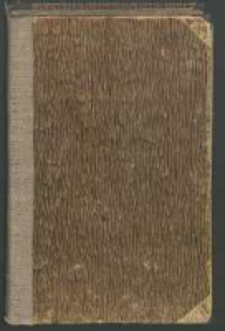 Dante. Studja nad Komedją Bozką przez J[ózefa] I[gnacego] Kraszewskiego