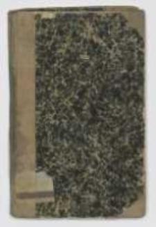 Bajeczki J. I. Kraszewskiego z il. E. M. Andriolego ; [bajeczka wstępna (zamiast przedmowy) Wł. Bełza]