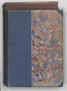 Kartki z podróży 1858-1864 ; poprzedzone wstępem krytycznym przez Piotra Chmielowskiego