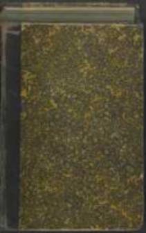Kartki z podróży 1858-1864 ; poprzedzone wstępem krytycznym przez Piotra Chmielowskiego.