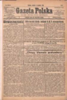 Gazeta Polska: codzienne pismo polsko-katolickie dla wszystkich stanów 1933.01.03 R.37 Nr2