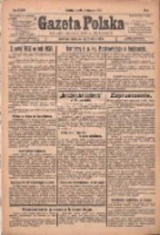 Gazeta Polska: codzienne pismo polsko-katolickie dla wszystkich stanów 1933.01.04 R.37 Nr3