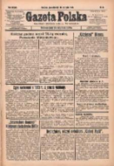 Gazeta Polska: codzienne pismo polsko-katolickie dla wszystkich stanów 1933.01.23 R.37 Nr18