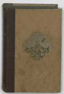 Za Sasów : (czasy Augusta II i Augusta III). T. 1-[2]