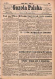 Gazeta Polska: codzienne pismo polsko-katolickie dla wszystkich stanów 1933.02.21 R.37 Nr42