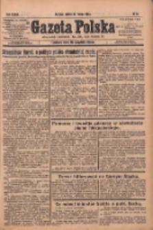 Gazeta Polska: codzienne pismo polsko-katolickie dla wszystkich stanów 1933.02.25 R.37 Nr46