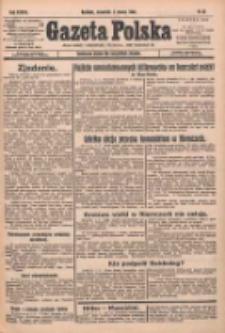 Gazeta Polska: codzienne pismo polsko-katolickie dla wszystkich stanów 1933.03.02 R.37 Nr50