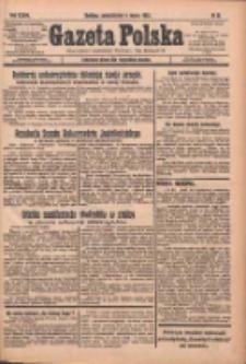 Gazeta Polska: codzienne pismo polsko-katolickie dla wszystkich stanów 1933.03.06 R.37 Nr53