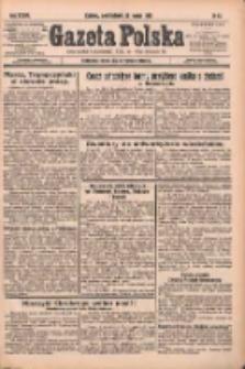 Gazeta Polska: codzienne pismo polsko-katolickie dla wszystkich stanów 1933.03.20 R.37 Nr65