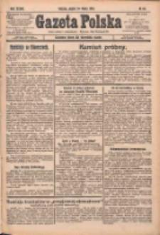 Gazeta Polska: codzienne pismo polsko-katolickie dla wszystkich stanów 1933.03.24 R.37 Nr69