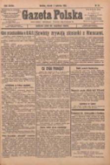Gazeta Polska: codzienne pismo polsko-katolickie dla wszystkich stanów 1933.04.04 R.37 Nr78