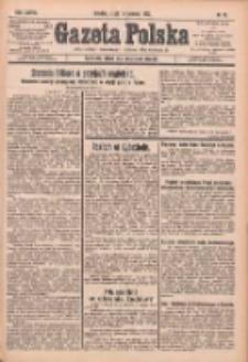 Gazeta Polska: codzienne pismo polsko-katolickie dla wszystkich stanów 1933.04.05 R.37 Nr79