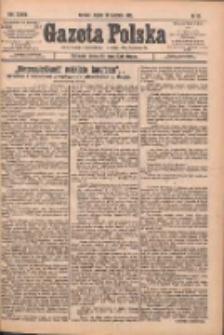 Gazeta Polska: codzienne pismo polsko-katolickie dla wszystkich stanów 1933.04.14 R.37 Nr87