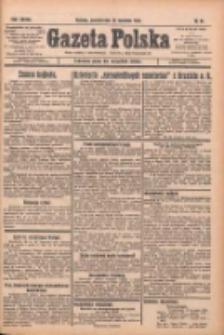 Gazeta Polska: codzienne pismo polsko-katolickie dla wszystkich stanów 1933.04.24 R.37 Nr94