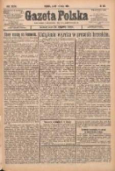 Gazeta Polska: codzienne pismo polsko-katolickie dla wszystkich stanów 1933.05.10 R.37 Nr108