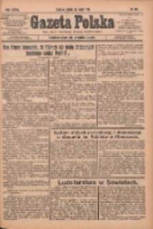 Gazeta Polska: codzienne pismo polsko-katolickie dla wszystkich stanów 1933.05.25 R.37 Nr122