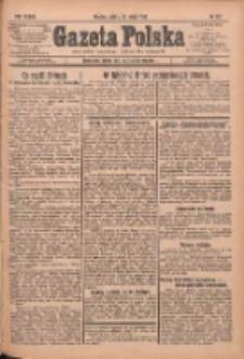 Gazeta Polska: codzienne pismo polsko-katolickie dla wszystkich stanów 1933.05.27 R.37 Nr123