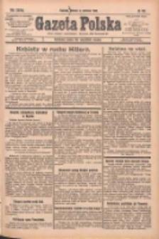Gazeta Polska: codzienne pismo polsko-katolickie dla wszystkich stanów 1933.06.06 R.37 Nr130