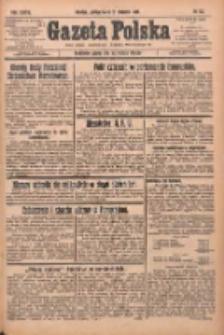 Gazeta Polska: codzienne pismo polsko-katolickie dla wszystkich stanów 1933.06.12 R.37 Nr135