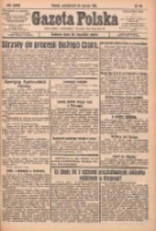 Gazeta Polska: codzienne pismo polsko-katolickie dla wszystkich stanów 1933.06.26 R.37 Nr146
