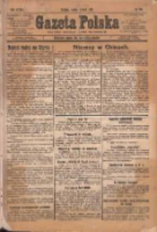 Gazeta Polska: codzienne pismo polsko-katolickie dla wszystkich stanów 1933.07.01 R.37 Nr150