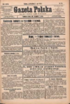 Gazeta Polska: codzienne pismo polsko-katolickie dla wszystkich stanów 1933.07.03 R.37 Nr151