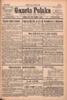Gazeta Polska: codzienne pismo polsko-katolickie dla wszystkich stanów 1933.07.07 R.37 Nr155