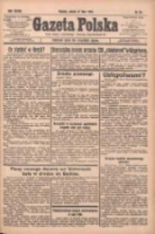 Gazeta Polska: codzienne pismo polsko-katolickie dla wszystkich stanów 1933.07.15 R.37 Nr162