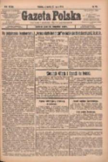 Gazeta Polska: codzienne pismo polsko-katolickie dla wszystkich stanów 1933.07.27 R.37 Nr173