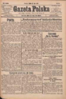 Gazeta Polska: codzienne pismo polsko-katolickie dla wszystkich stanów 1933.07.28 R.37 Nr174