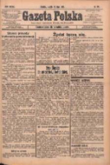 Gazeta Polska: codzienne pismo polsko-katolickie dla wszystkich stanów 1933.07.29 R.37 Nr175