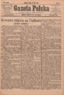 Gazeta Polska: codzienne pismo polsko-katolickie dla wszystkich stanów 1933.07.22 R.37 Nr169